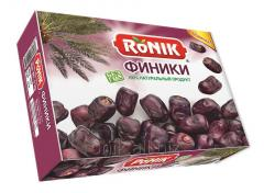 Dates dark MAZAFATI