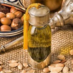 Аргановое масло на розлив 100 мл