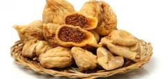 Fig of dried 100 g