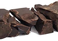Какао бобы тертые 1 кг