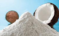Coconut powdered milk of 1 kg