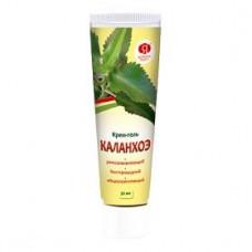 Cream-gel of the Kalanchoe Nanoline, 30 ml