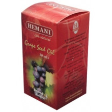 Масла Семени Винограда 30 мл