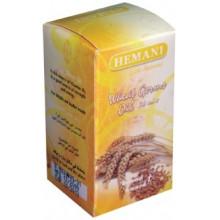 Масло зародышей пшеницы (30 мл)