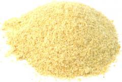 Fenugreek spice of dry 100 g