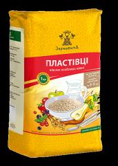 Plast_vts_ v_vsyan_ especially n_zhn_ 1 kg
