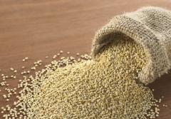 Семена амаранта 200 г