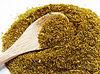 Sunela hop from 50 g