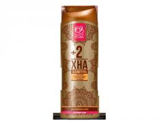 Шампунь Хна + 2 для нормальных и сухих волос 250мл.?