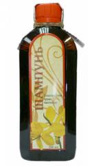 Шампунь Авиценна с экстрактом чистотела, 250 мл
