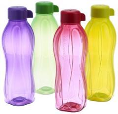 Эко-бутылка, ТМ Tupperware 0.5 л