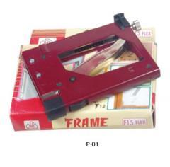 P_stolet for flat tsvyakh_v of R-01