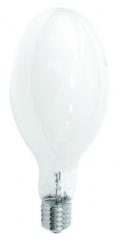 Лампа металлогалогенная 125W 230V E27 4200K HID8
