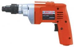Шуруповерт AGP LY - 0855 500 Вт, 0-2500 об / мин