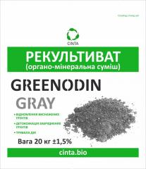 Органично-минерални торове