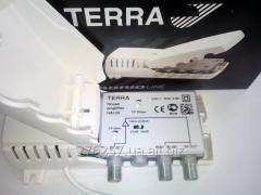 Підсилювач ТВ сигналу будинковий НА129