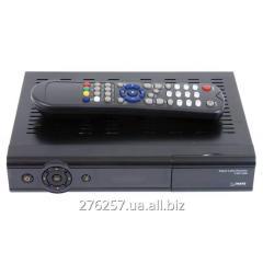 Ресівер DVB-C цифровий Synaps CSD-300