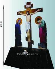 Artykuły religijne