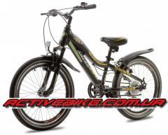 Детский спортивный велосипед Ardis Polo