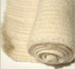 Bandage elastic BEM-1
