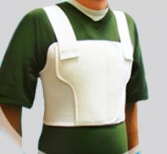 Costal bandage