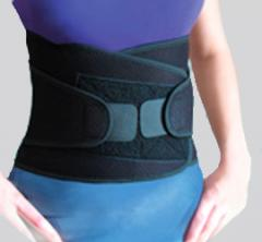 Belt corset neoprene KPO-6M of N