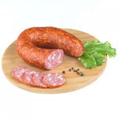 مکمل های غذایی برای تولید سوسیس