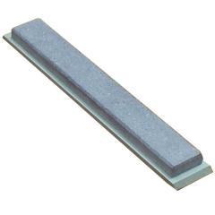 Stones of SHAPTON Pro, 147х21х6 mm 30000 grit