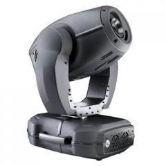 SGM idea spot spot 575th light dynamic device head