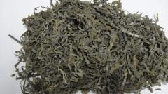Laminaria dried [sea cabbage] of 1:7 10 g