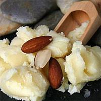 Масло ши (карите) 100 г