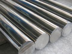 Нелегированная сталь S 355 J2 G3