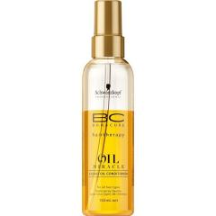 BC OIL MIRACLE LIQUID OIL SPRAY-CONDITIONER