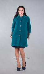 Пальто 603