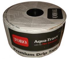 Drop tape Aqua-TraXX 5 mil, 10 cm