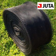 Protection against hares of JUTA 249