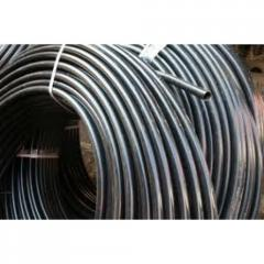 Pipe of technical 25 mm, (50 m)