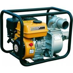MOTOR-PUMP - FP40HP (120m3/h) (FORTE)