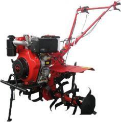 """CULTIVATOR (AIR) - 1050 (a wheel 8"""", 6"""