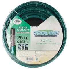 "Watering hose of IDRO COLOR 1/2"" (20 m)"