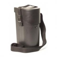 Plastic case for carrying of Wile 55/65