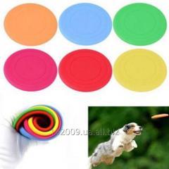 Мягкие игрушки для колец и собак из Китая