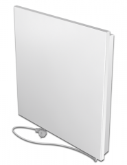 Convector ceramic FLYME 400
