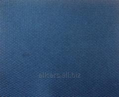 Ткани На Центральную Часть Сидений, Чехольная Ткань, Ткань Для Сидений