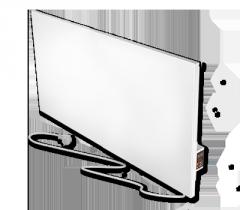 Конвектор керамический FLYME 600Р