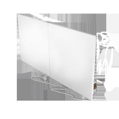 Конвектор керамический FLYME 900Р