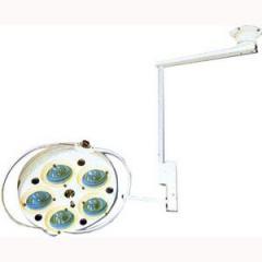 Lamp operational shadowless L735-II - BIOMED