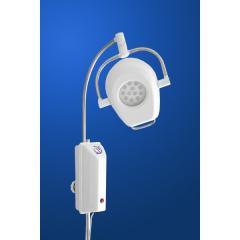 Смотровой светильник VioLight-2 (без регулировки освещенности),Viola