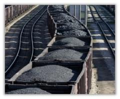 Угли каменные антрациты, уголь