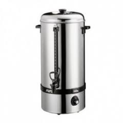 Electric water heater SARO Hot drink